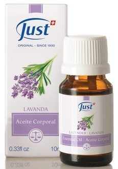 aceite-lavanda-just-productos