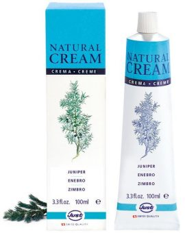 crema-de-enebro-productos-just