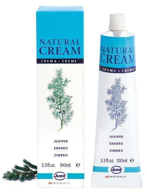 crema-de-enebro-productos-just