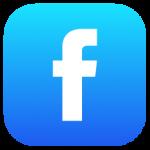 Comprar Just Facebook
