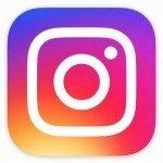 comprar-just-instagram